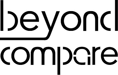 Beyond Compare Logo
