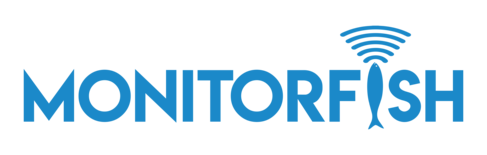 Monitorfish Logo