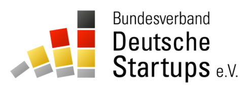 Bundes Verband Deutsche Startups e.V