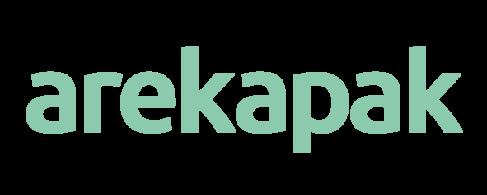 Arekapak Logo
