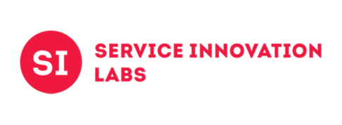 SI-Labs