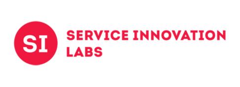 Logo SI-Labs
