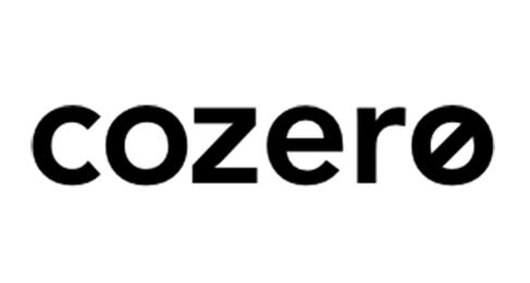 Cozero Logo