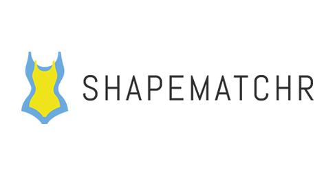 Shapematchr Logo