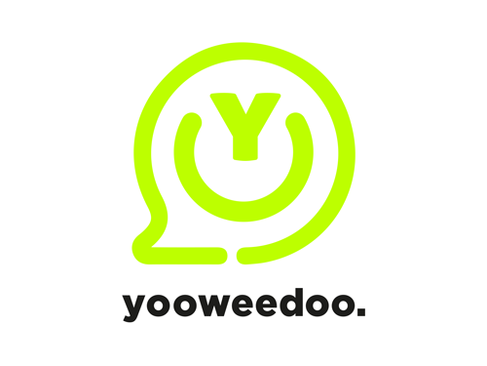 Logo YooWeeDoo
