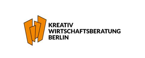 Logo Kreativ Wirtschaftsberatung Berlin