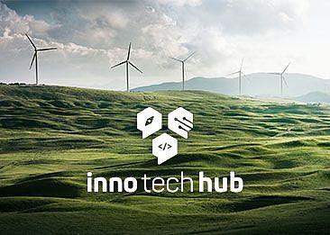 InnoTechHub