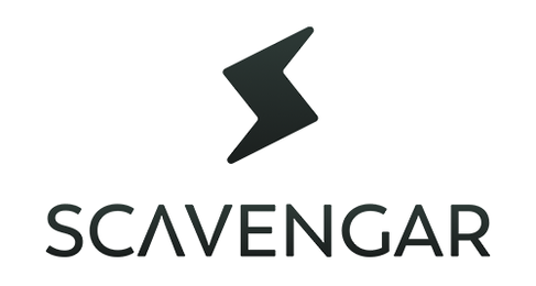 Scavengar Logo