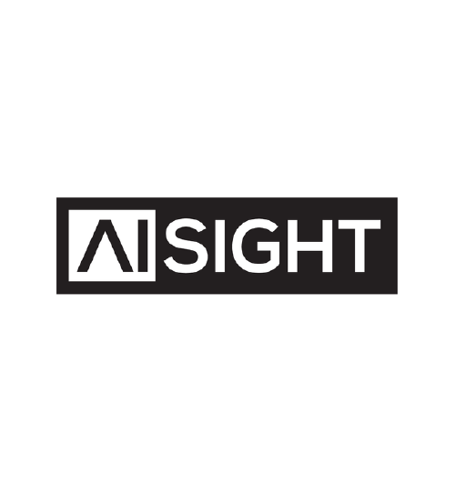 AiSight