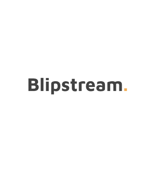 blipstream