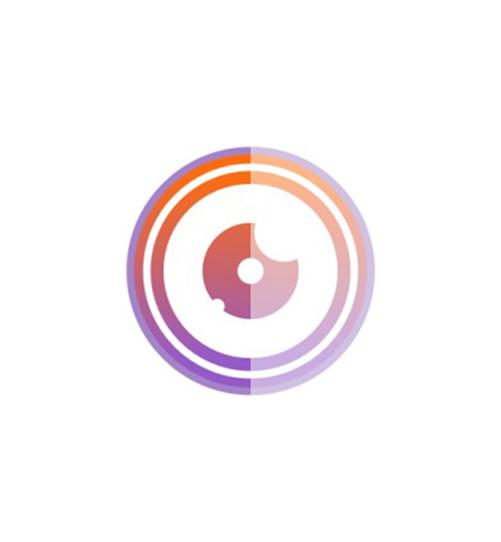callstr Logo