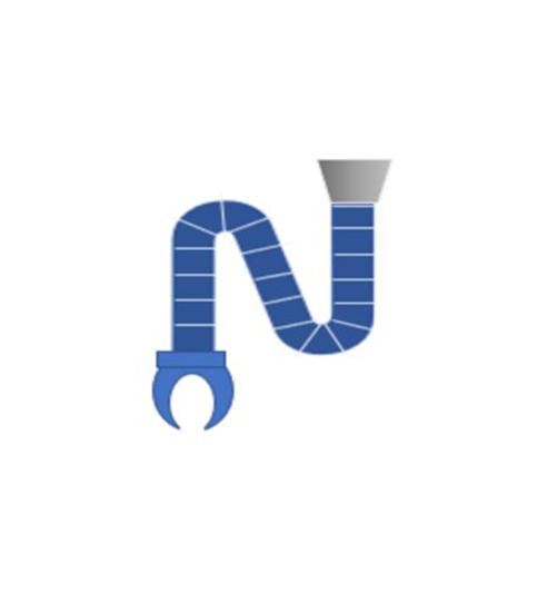 continuum innovation Logo