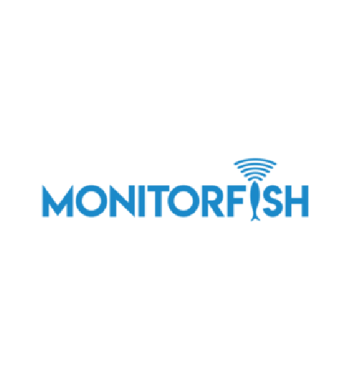 Monitorfish