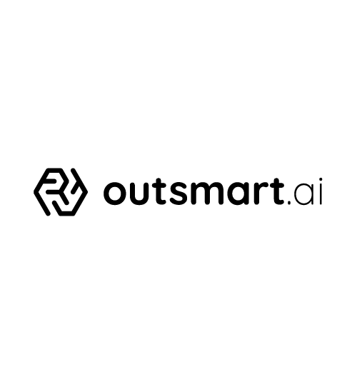 outsmart.ai Logo