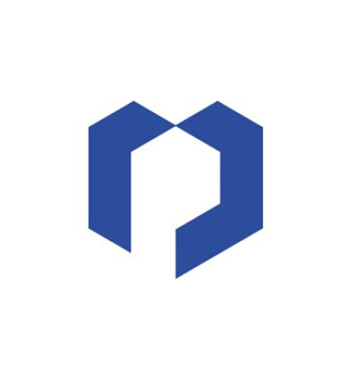 Probility Logo