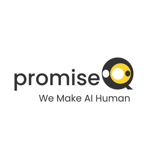 PromiseQ Logo