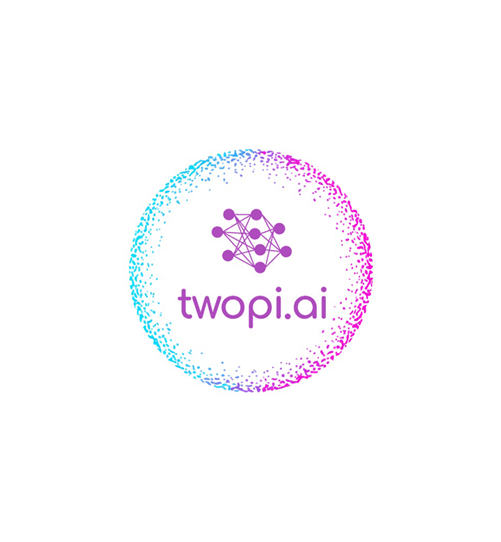 Twopi.ai Logo