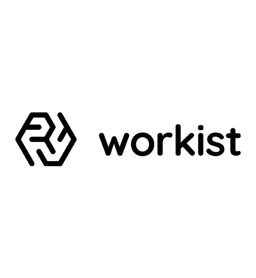 workist Logo