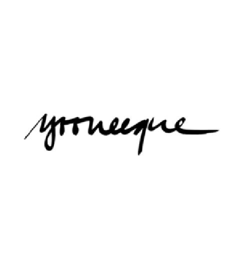 yooneeque Logo