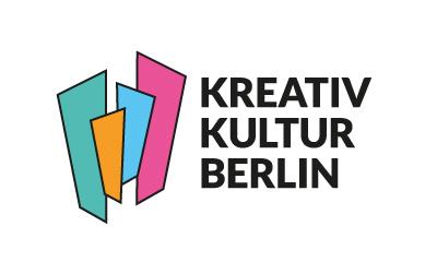 Logo_Kreativ_Kultur_Berlin