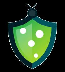 Bugzoo Logo
