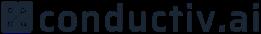 Conductiv.ai Logo