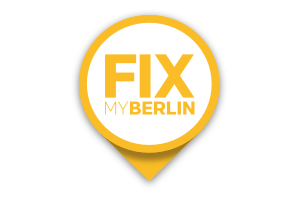 FixMyBerlin
