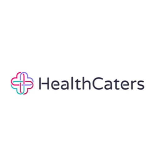 Healthcaters Logo