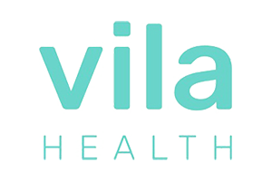 Vila Health