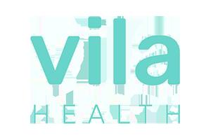 Vila Health Logo