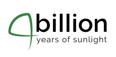 4Billion Logo