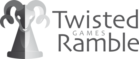 Twisted Ramble Games