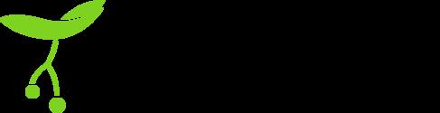 Spreaducation Logo